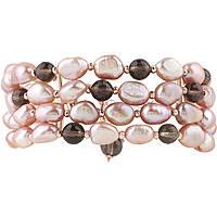 bracelet woman jewellery Bliss Oceania 20081500