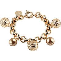 bracelet woman jewellery Bliss Outfit 20071407