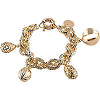 bracelet woman jewellery Bliss Outfit 20071420