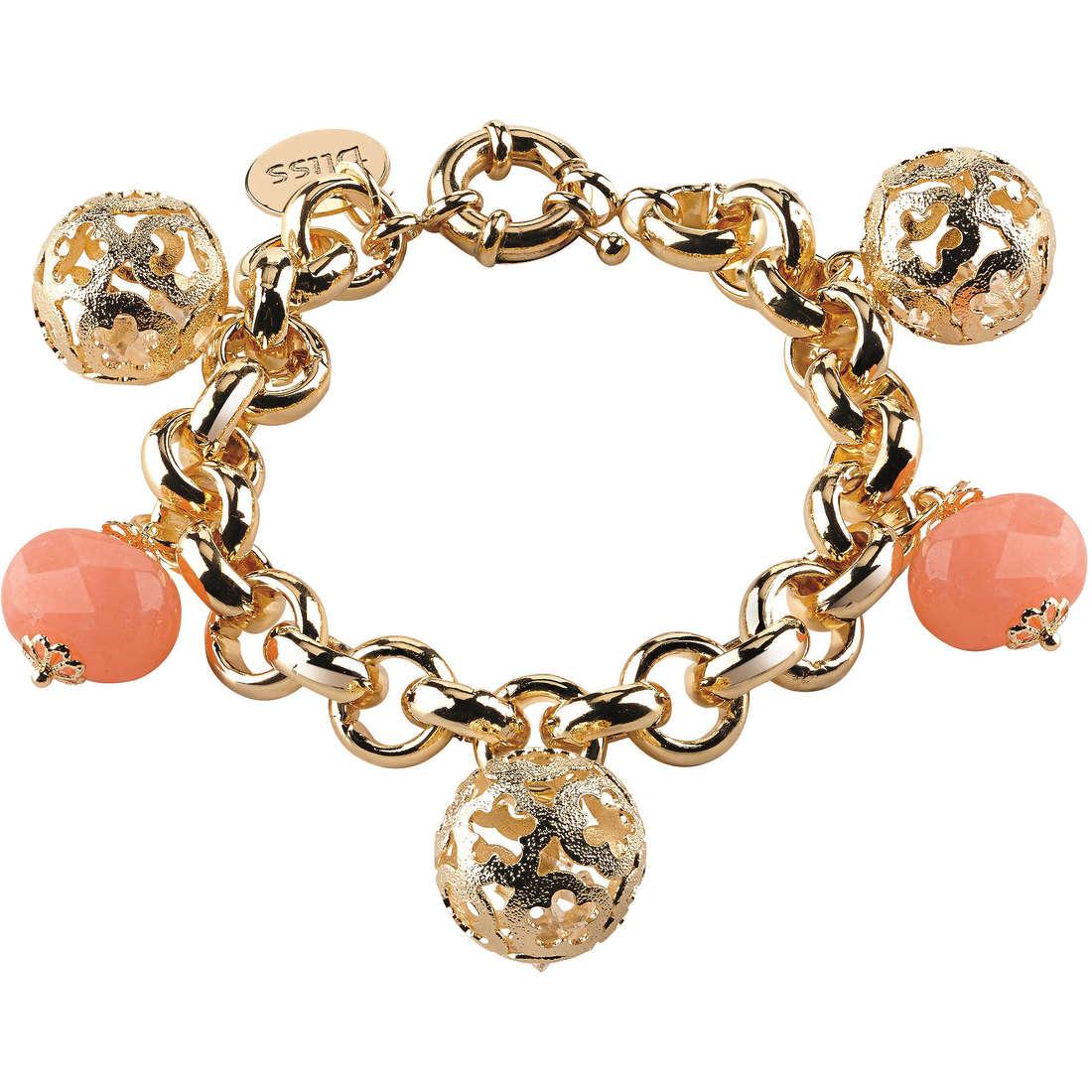 bracelet woman jewellery Bliss Outfit 20071425