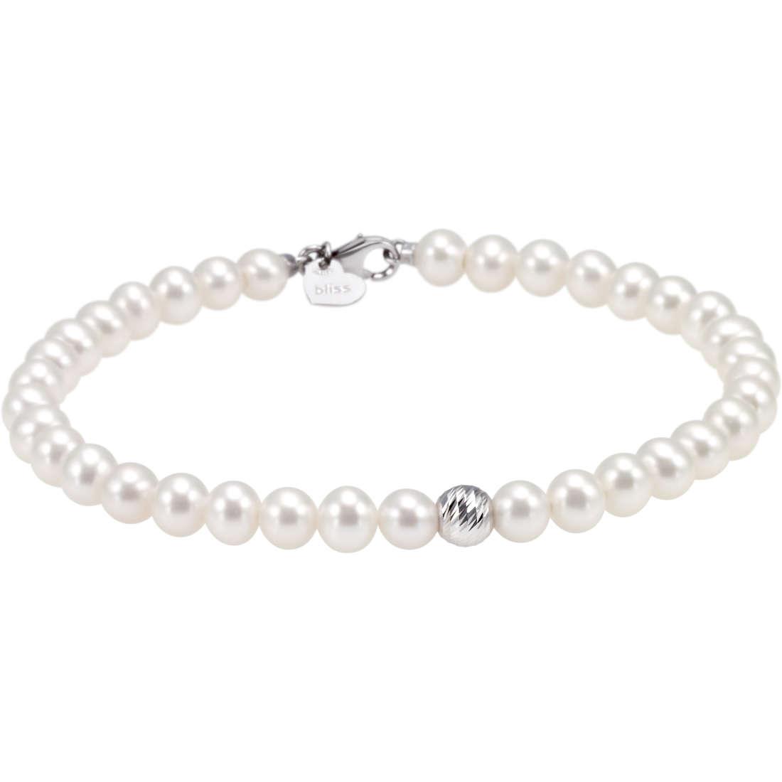 bracelet woman jewellery Bliss Paradise 20070994