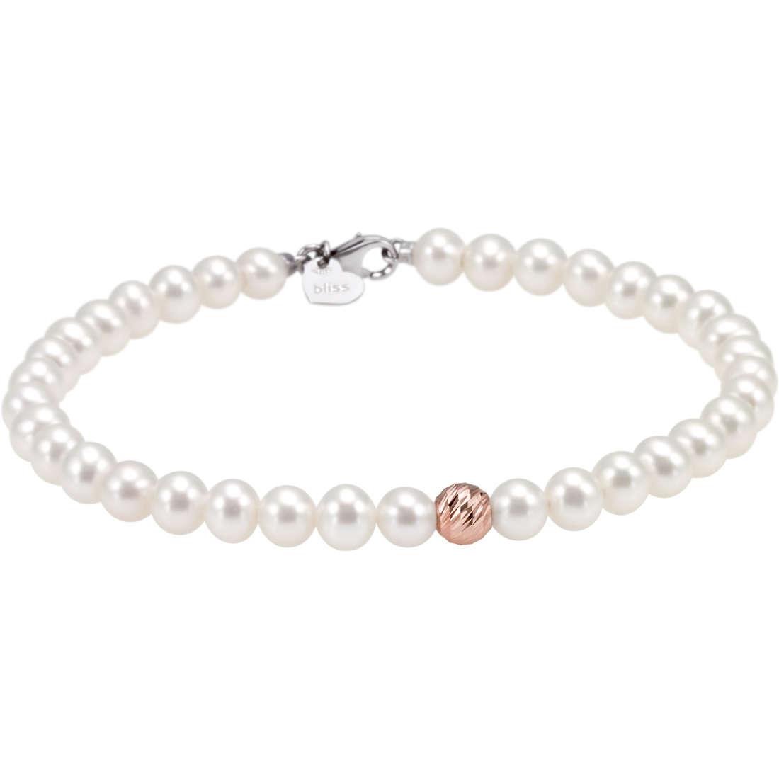 bracelet woman jewellery Bliss Paradise 20070996