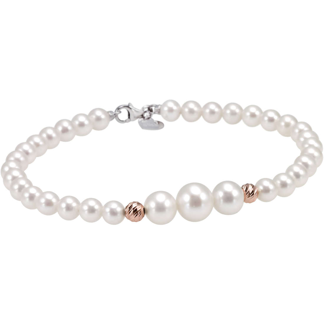 bracelet woman jewellery Bliss Paradise 20071003