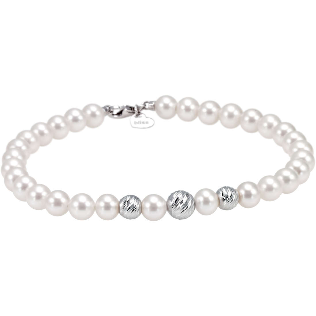bracelet woman jewellery Bliss Paradise 20071006