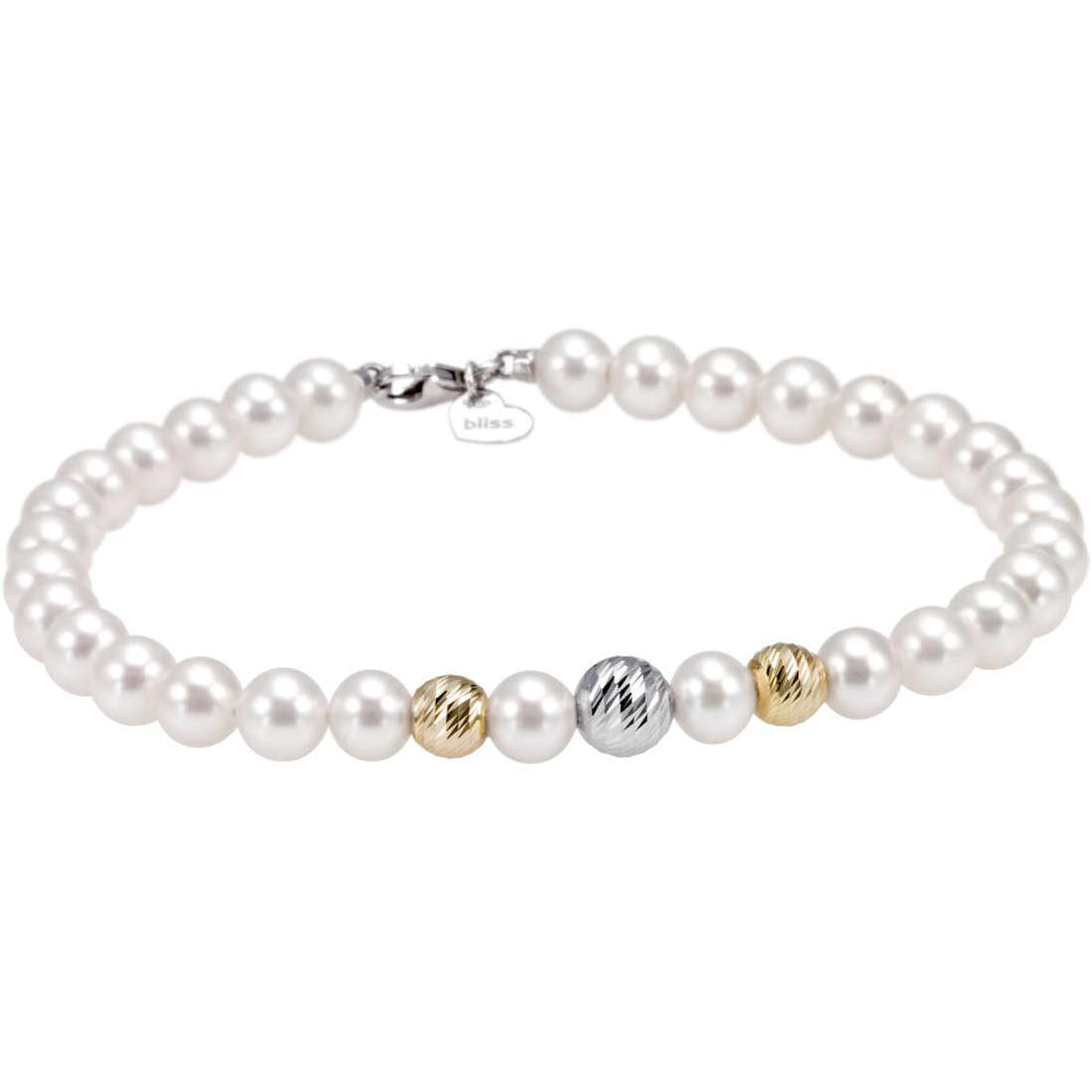 bracelet woman jewellery Bliss Paradise 20071008