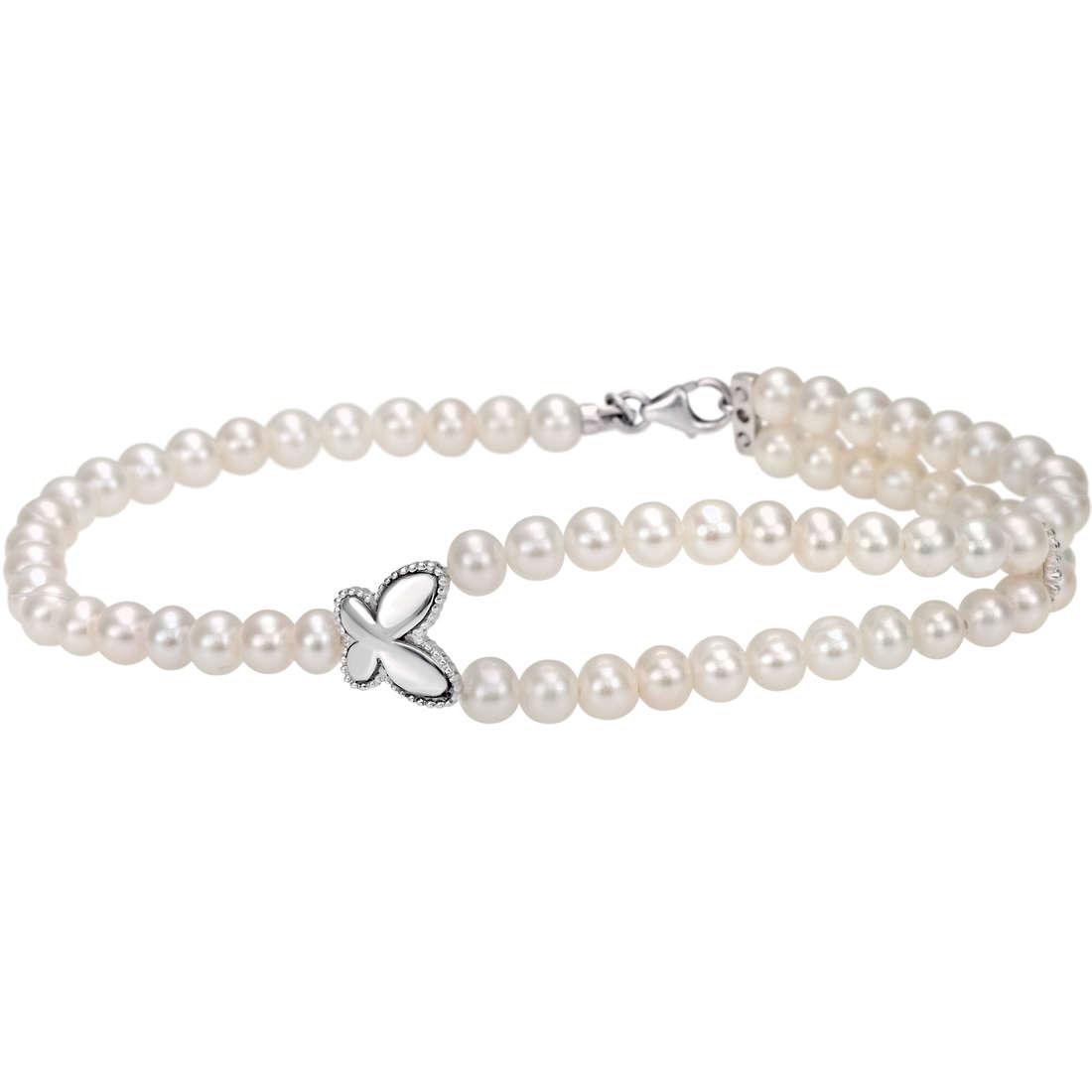 bracelet woman jewellery Bliss Paradise 20071016