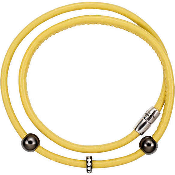 bracelet woman jewellery Bliss Rainbow 20061325