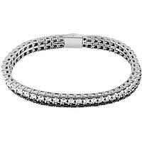 bracelet woman jewellery Bliss Royale 20077611