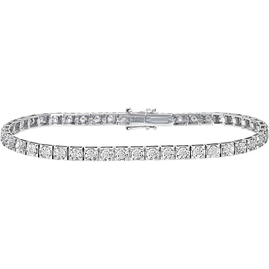 bracelet woman jewellery Bliss Sorprendila 20067880