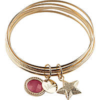 bracelet woman jewellery Bliss Tendency 20071435