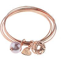 bracelet woman jewellery Bliss Tendency 20075523