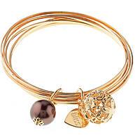 bracelet woman jewellery Bliss Tendency 20075535