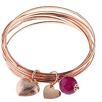 bracelet woman jewellery Bliss Tendency 20075537