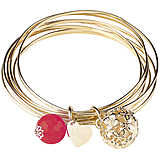 bracelet woman jewellery Bliss Tendency 20077465