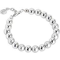 bracelet woman jewellery Boccadamo Kombi XBR516