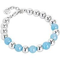 bracelet woman jewellery Boccadamo Kombi XBR532
