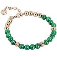 bracelet woman jewellery Boccadamo Kombi XBR571RS