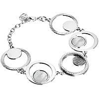 bracelet woman jewellery Boccadamo Orbiter XBR597