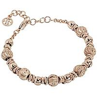 bracelet woman jewellery Boccadamo Passioni XBR481ARS
