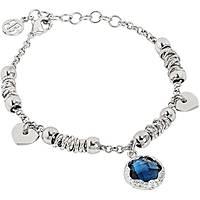 bracelet woman jewellery Boccadamo Passioni XBR489B