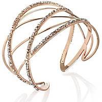 bracelet woman jewellery Boccadamo Starlight XBR254RS