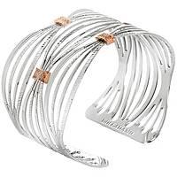 bracelet woman jewellery Boccadamo Tessa XBR234