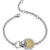bracelet woman jewellery Breil Breilogy TJ1687