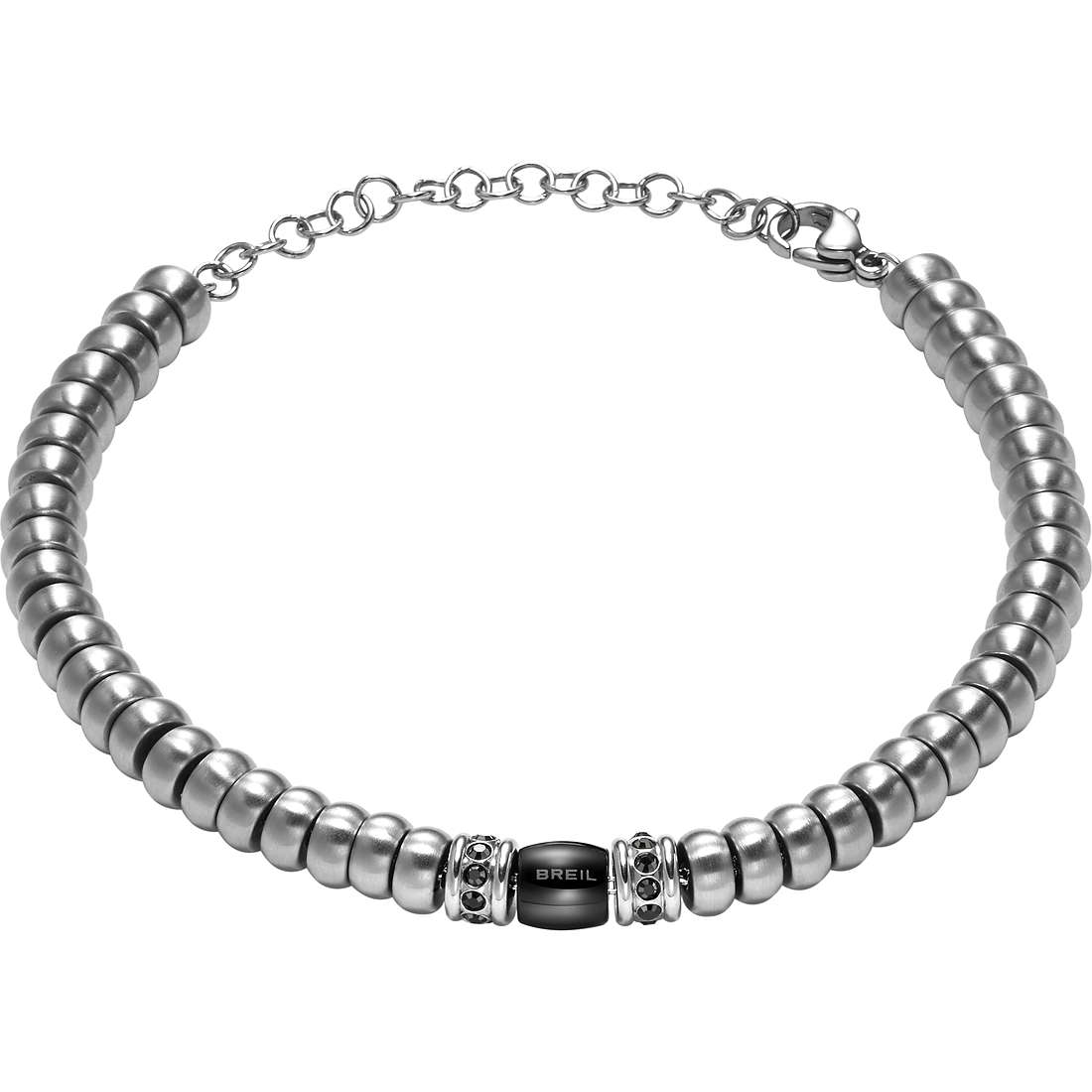 bracelet woman jewellery Breil Breilogy TJ1754