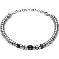 bracelet woman jewellery Breil Breilogy TJ1755