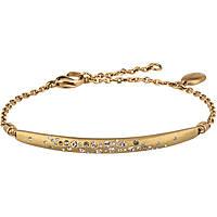 bracelet woman jewellery Breil Illusion TJ2656