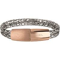 bracelet woman jewellery Breil Light TJ2163