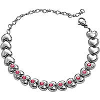 bracelet woman jewellery Breil Love Around TJ1706