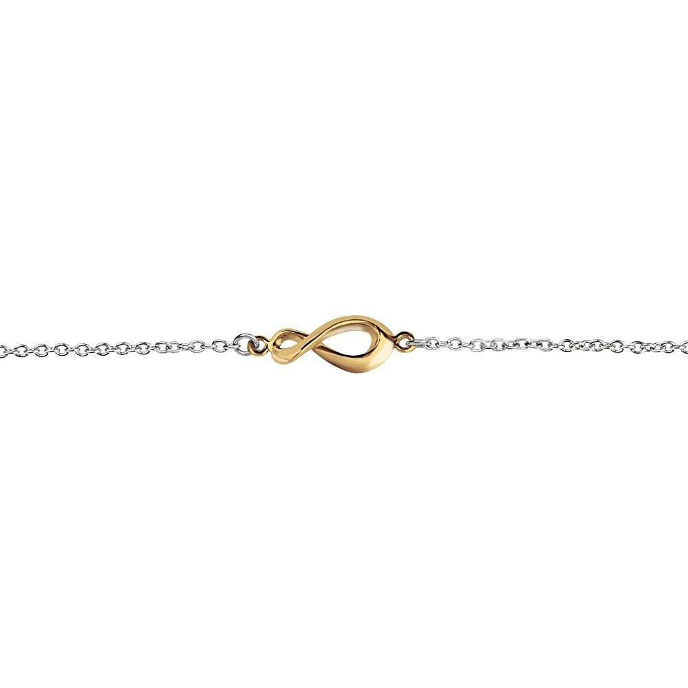 bracelet woman jewellery Breil Small Stories TJ1783