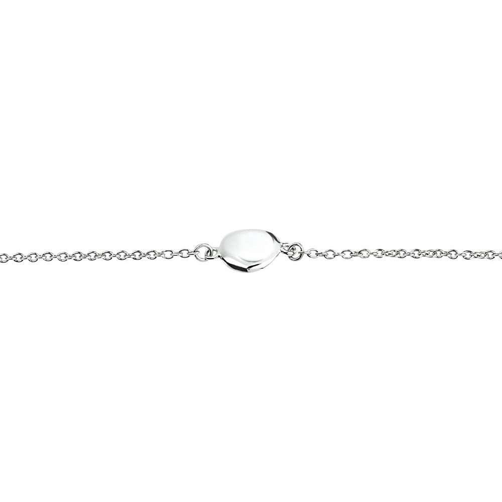 bracelet woman jewellery Breil Small Stories TJ1790