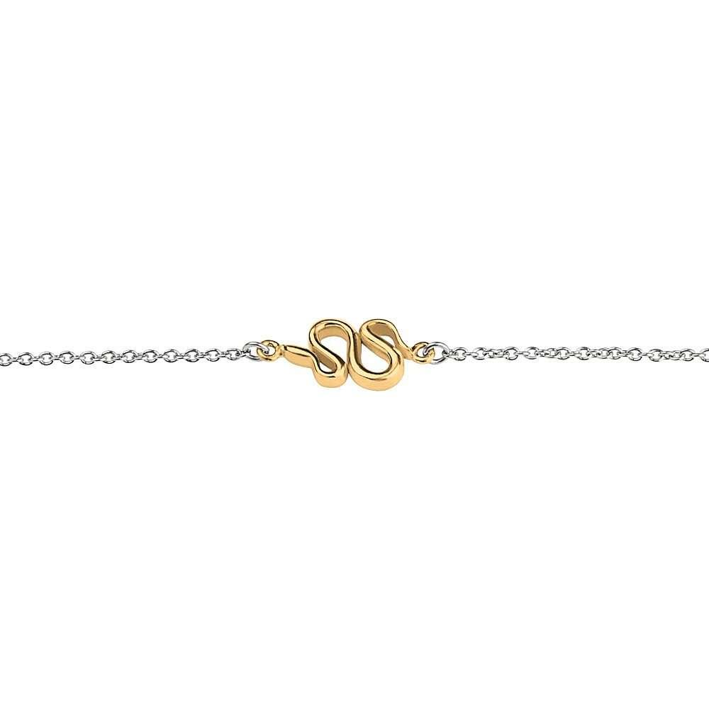 bracelet woman jewellery Breil Small Stories TJ1804