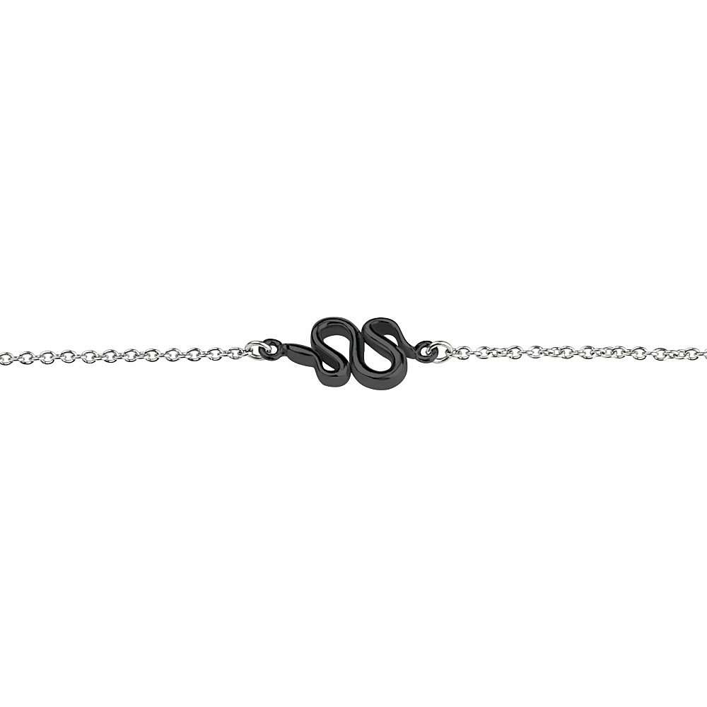 bracelet woman jewellery Breil Small Stories TJ1806