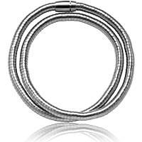 bracelet woman jewellery Breil Snake TJ1281
