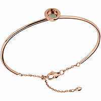 bracelet woman jewellery Breil Stones TJ2336