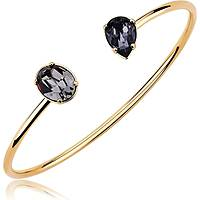 bracelet woman jewellery Brosway Affinity BFF19A