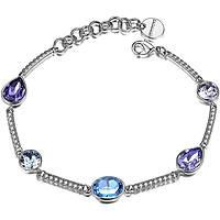 bracelet woman jewellery Brosway Affinity BFF54