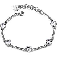 bracelet woman jewellery Brosway Affinity BFF55