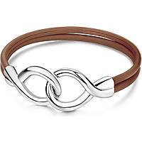 bracelet woman jewellery Brosway Always BAW11B