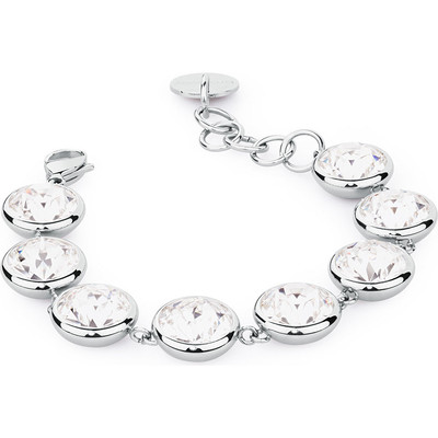 bracelet woman jewellery Brosway B-Tring BTN46