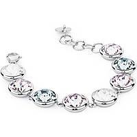 bracelet woman jewellery Brosway B-Tring BTN48