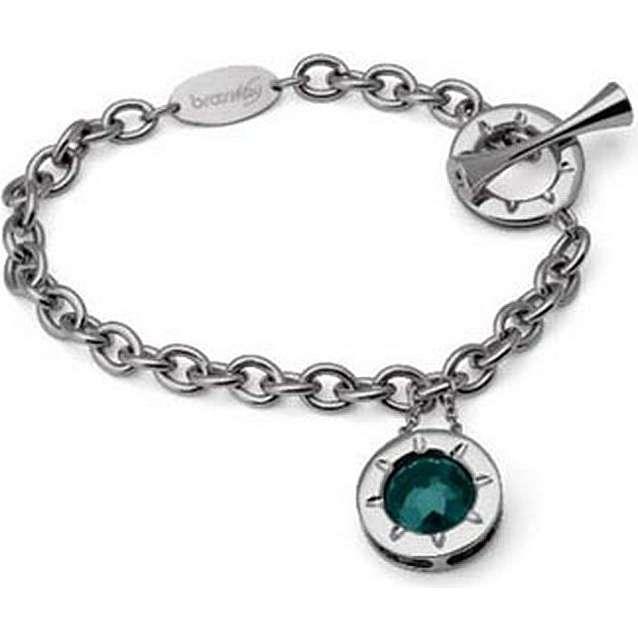 bracelet woman jewellery Brosway BCE12