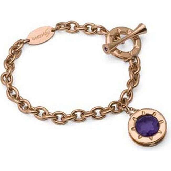 bracelet woman jewellery Brosway BCE13