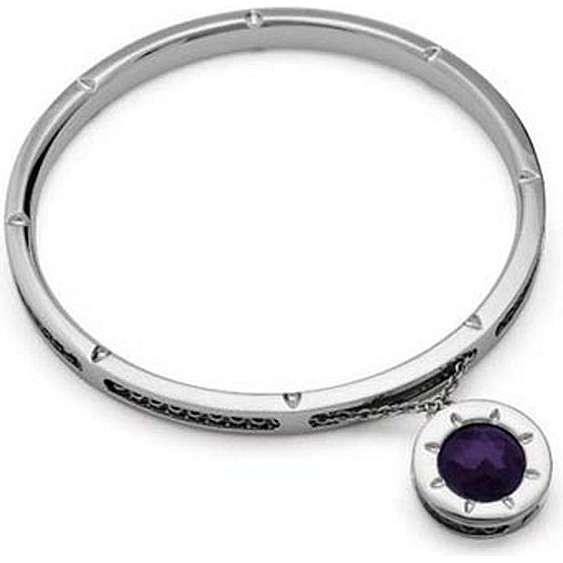 bracelet woman jewellery Brosway BCE14
