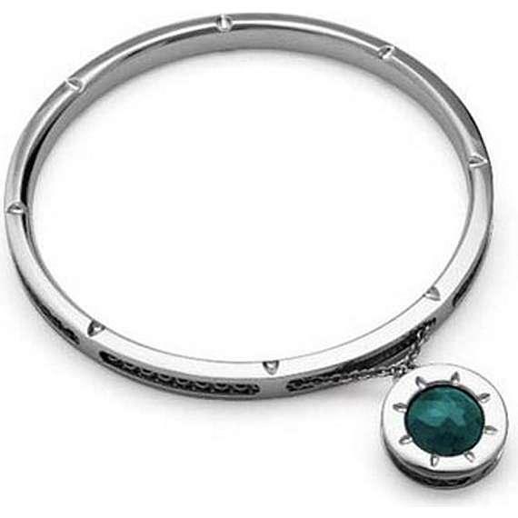bracelet woman jewellery Brosway BCE15