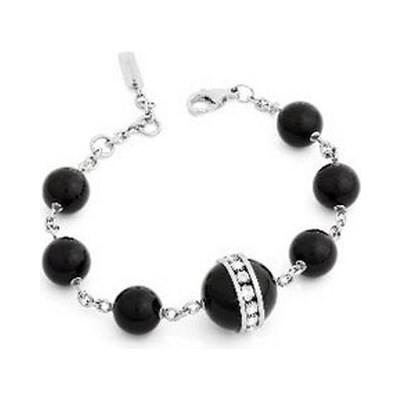bracelet woman jewellery Brosway BEL11
