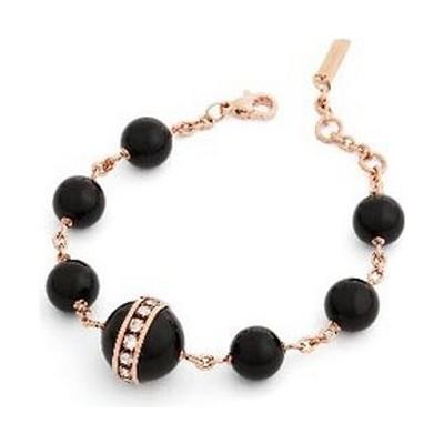 bracelet woman jewellery Brosway BEL12